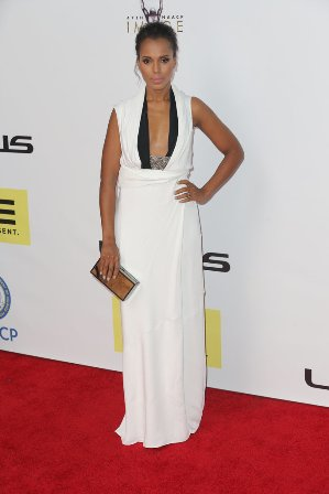 Kerry-Washington-Dress-NAACP-Image-Awards-2016.jpg