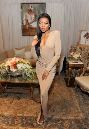 taraji-p.-henson-backstage-creations-celebrity-retreat-2016-naacp-image-awards-in-pasadena-ca-1_thumbnail.jpg
