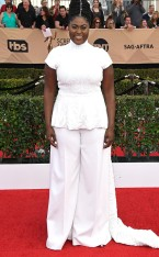 rs_634x1024-170129152103-634-danielle-brooks-sag-awards-2017