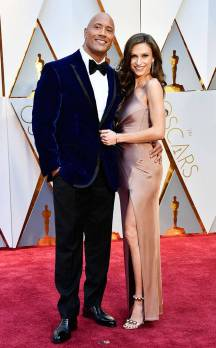 rs_634x1024-170226172726-634-dwayne-johnson-lauren-hashian-oscars-hollywood-kg-022617