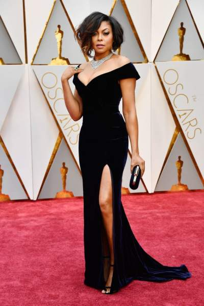 taraji-p-henson-on-the-red-carpet-at-the-2017-academy-awards.jpg