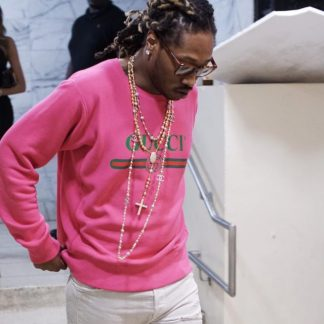 Future-Gucci-sweatshirt-Chanel-necklace-640x640