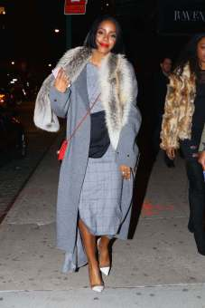 kelly-rowland-night-out-in-new-york-january-26-2017_128064925