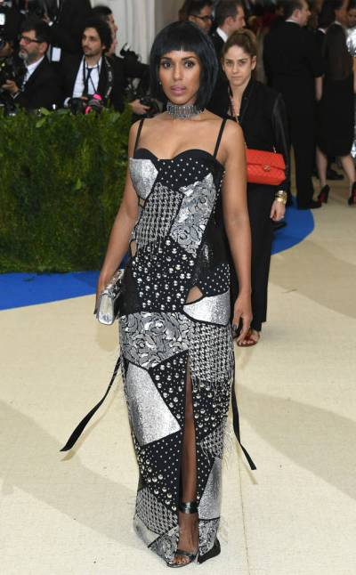 rs_634x1024-170501172035-634-met-gala-2017-arrivals-kerry-washington