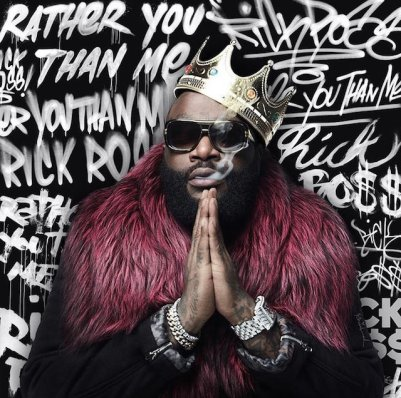 Rick-Ross-Rather-You-Than-Me-album-cover-art1